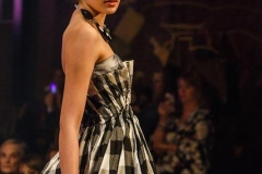 0180-A-Song-Of-Thrones-Fashion-Show_Sofia_Borrero