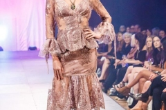 0186-A-Song-Of-Thrones-Fashion-Show_Meghan_McNally