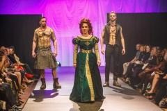 0194-A-Song-Of-Thrones-Fashion-Show_Ashley_Fabian