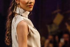 0202-A-Song-Of-Thrones-Fashion-Show_Amanda_Tybl