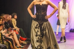 0205-A-Song-Of-Thrones-Fashion-Show_Michele_Hills