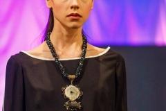 0210-A-Song-Of-Thrones-Fashion-Show_Alexa_Plasynski