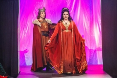 0214-A-Song-Of-Thrones-Fashion-Show_Berry_deGruyl