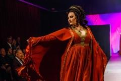 0220-A-Song-Of-Thrones-Fashion-Show_Leah_de_Gruyl