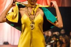 0235-A-Song-Of-Thrones-Fashion-Show_Dilki_Nimasha