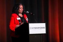 LaJuana-Fuller-YWCA-Board-President
