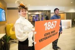 YWCA-Staff-Civil-War-Era