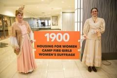 YWCA-Staff-Suffragettes