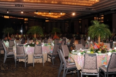 Allegheny-Grand-Ballroom-at-the-Westin-Hotel-flowers-by-Pete-Donati
