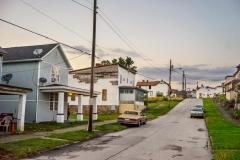 Photo11Uniontown