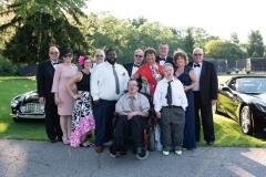 Allegheny-Valley-School-Ambassadors-mgp