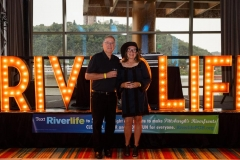 Riverlife-4