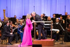 Manfred-Honeck-and-Renee-Fleming