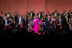 Renee-Fleming-Manfred-Honeck-and-the-PSO
