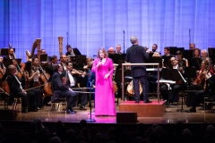 Renee-Fleming-and-the-PSO-2