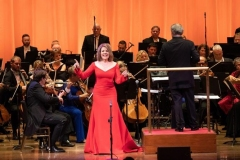 Renee-Fleming-and-the-PSO