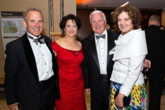 Harris-and-Janet-Ferris-Exec-Dir-of-Pittsburgh-Ballet-Theatre-with-former-Gov.-Tom-Corbett-and-his-wife-Susan