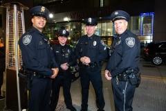Point-Park-University-Police