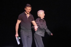 Tony-Yazbeck-and-Shirley-Jones