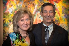 Kathy-Testoni-Community-Leader-and-First-Vice-President-National-Aviary-Board-Member-and-Louis-Testoni