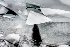 ice_07