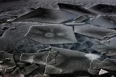 ice_09