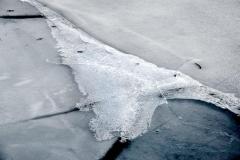 ice_16