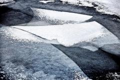 ice_23