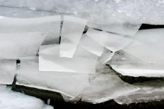 ice_30