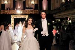 Cinderella-2019-Margaret-Maglio-with-Prince-Charming-Joseph-Katarincic-III