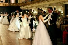 Debutantes-and-presentars-waltz