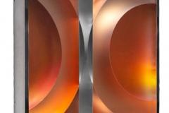 Carrie-Seid_-Double-Bend_-20-x-20-x-3_-aluminum-mylar-plexiglass