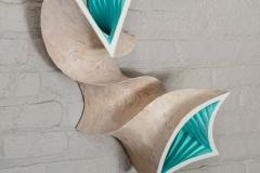 David-Henderson_-Dasselve-IV-_21-x-18-x-10_-plywood-paint