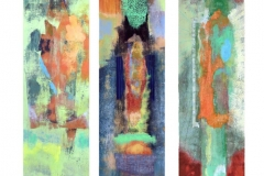 Micheal-Madigan_-Valencian-triptych_-3-panels-12-x-48-each-_acrylic-on-panel