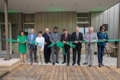 Big-Green-Block-Party_Ribbon-Cutting_CREDIT-Mark-Simpson.jpg-1