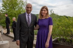 Big-Green-Block-Party_Rifat-and-Kathy-Qureshi_CREDIT-Mark-Simpson.jpg