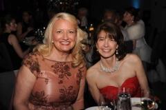 Carolyn-Bouchard-and-Julie-Wiltman
