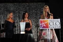 Cher-Kotovsky-Gail-Costa-and-Evie-Barnes