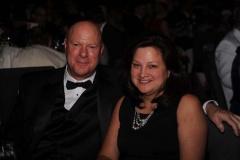 Jim-and-Lisa-McQuade