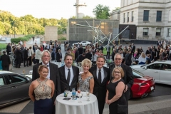Autism-Society-at-PVGP-Gala-by-Marsha-Green