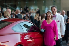 Gina-and-Vince-Pascoe-at-PVGP-Gala-by-Marsh-Green