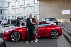 John-and-Lorianne-Putzier-at-PVGP-Gala-at-Carnegie-Museum-by-Marsha-Green