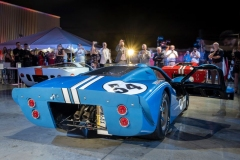 Fans-video-the-GT40-engine-rev-at-PVGP-Jet-Center-by-Rob-Straw-copy