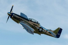 PVGP-Executive-Director-Dan-DelBianco-takes-flight-in-the-P-51-Mustang-by-Marsha-Green