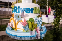 riverlife-7