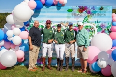 Howard-Hanna-Real-Estate-Foxlease-Polo-Club-