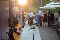 Friday-night-guests-enjoy-music-on-the-patio