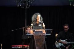 Gina-Carlos-Board-Chair