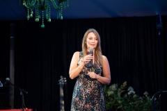 Kathleen-Beaver-Interim-President-CEO