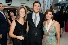 Kathleen-and-Dr.-Vince-Reyes-with-Beth-Wild